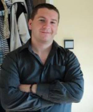 Bojan Bulatovic