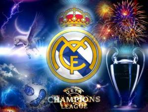 BTE Real Madrid