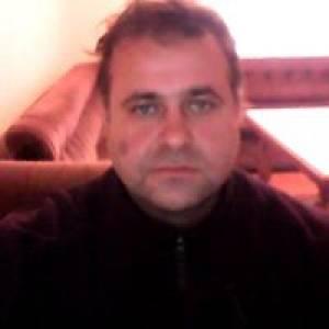 Husein Žerić