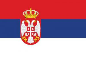 Ja sam Srbin
