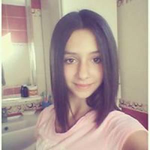 Jelena Bajic