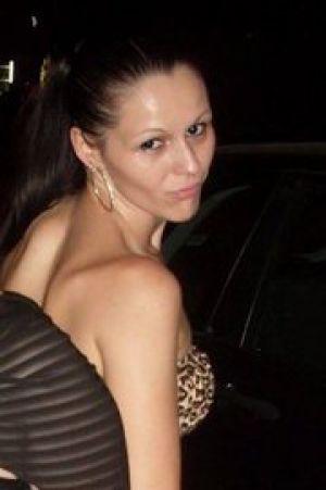 Jelena Lea
