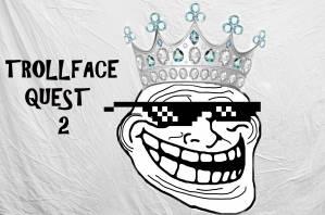 king of trols 1