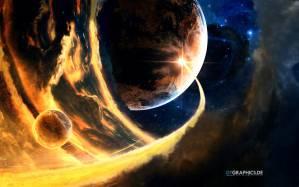 Марсовац