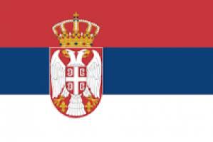 miroslav 573