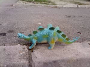 Naduvani Dino