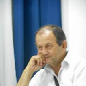 Niko Tikvić