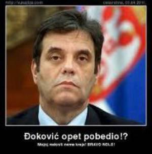 Nikola Jeremic