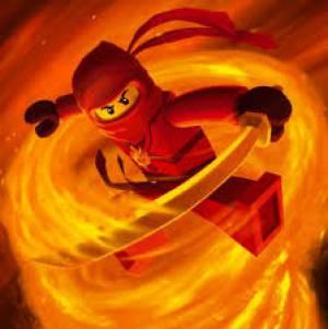 Ninja kai