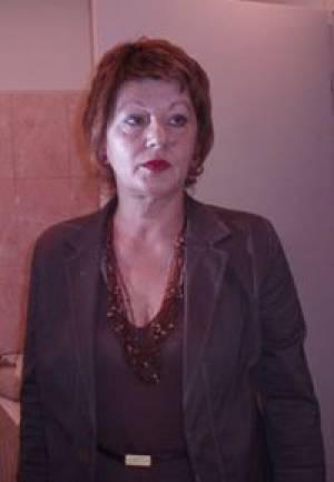 Nora Selimović
