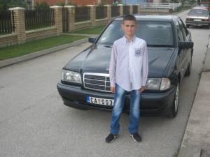Petrovic Miso