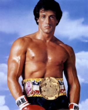 Rocky`12