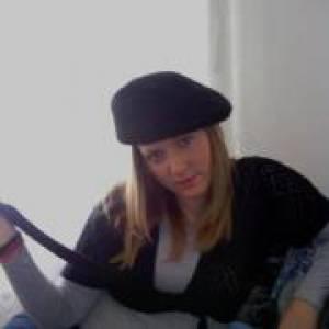 Sanja Babic