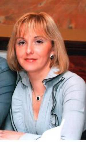 Tijana Kozokar