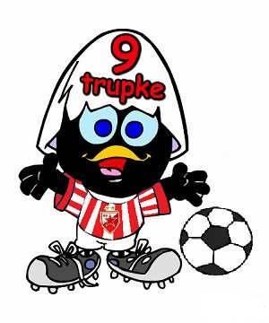 Trupke1980