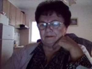 Vera Kubatovic