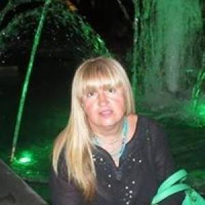 Vesna Zivotic