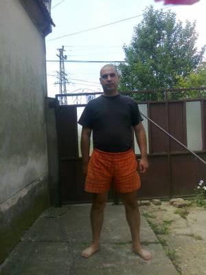 Zikic Paunovic