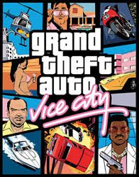 https://www.google.rs/imgres?imgurl=https://upload.wikimedia.org/wikipedia/sr/c/ce/Vice-city-cover.jpg&imgrefurl=https://sr.wikipedia.org/wiki/Grand_Theft_Auto:_Vice_City&h=325&w=256&tbnid=1BeUU1vg-eLjRM:&docid=PYJhzfeQ3ZJ3TM&ei=m0h4VvqKKYHRsAGpppfQCg&tbm=isch&ved=0ahUKEwi6xKWPzu3JAhWBKCwKHSnTBaoQMwgwKAAwAA