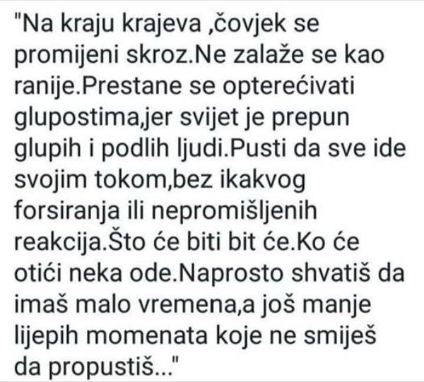 Duško Radović ;)
