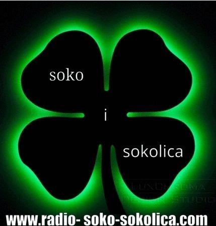 _soko_