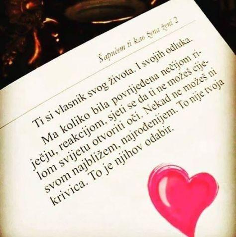 Ako se ne netko prema vama ne odnosi s ljubavlju i poštovanjem, možete biti sretni ako vas napusti. Don Miguel Ruiz