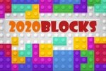 mobilne igrice 2020 Blocks