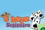 3 Keys Solitaire