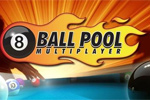 sportske igrice 8 Ball Pool Multiplayer