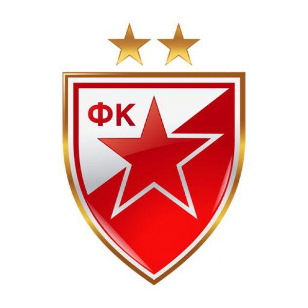 Crvena Zvezda - Red Star