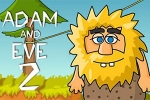 avanture Adam and Eve 2