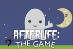 zabavne igrice Afterlife: The Game