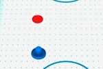 sportske igrice Air Hockey World Cup