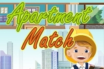 Apartment Match