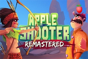 Apple Shooter: Remastered