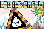 arkadne igrice Bad Ice-Cream 3