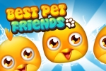 mobilne igrice Best Pet Friends