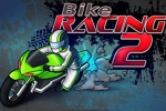 mobilne igrice Bike Racing 2
