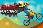 mobilne igrice Bike Racing 3