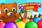 mobilne igrice Bubble Shooter Saga 2