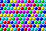 puzzle igrice Bubble Shooter