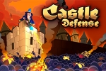 mobilne igrice Castle Defense