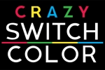 mobilne igrice Crazy Switch Color