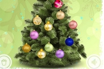 mobilne igrice Decorate Your Christmas Tree