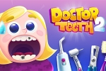 Doctor Teeth 2