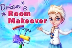 mobilne igrice Dream Room Makeover