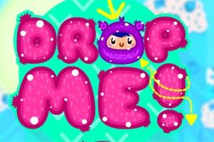 Drop Me!