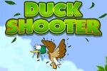mobilne igrice Duck Shooter