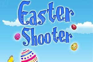 Easter Shooter
