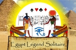 Egypt Legend Solitaire